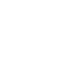 Pilatespause