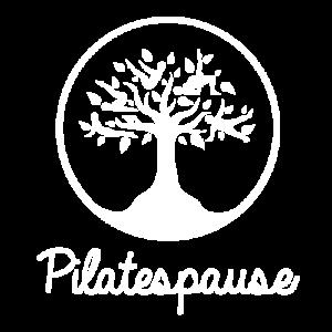 Pilatespause