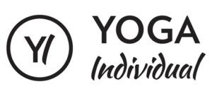 Logo Yoga Individual Aachen